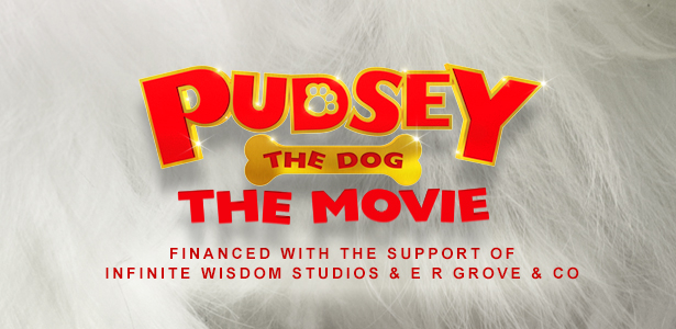 INVEST-PUDSEY