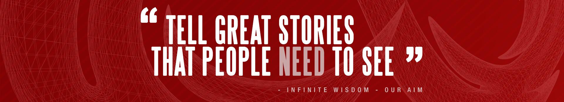 SLIDER-Tell-Great-Stories
