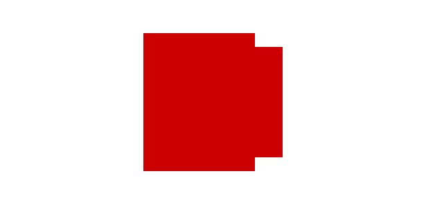 VIDEO-BG1
