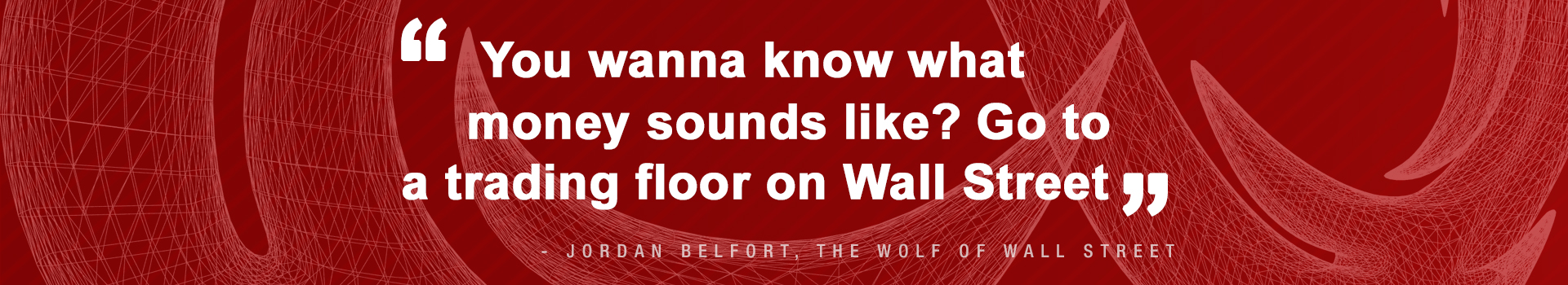 SLIDER-Jan2015-WolfWallStreet