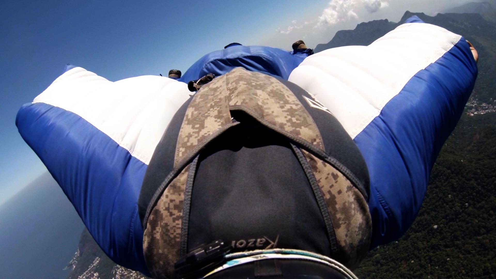 1920x1080-Wingsuit